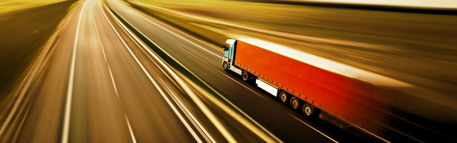 E-SHAHN Forwarding Like Never Before | International Freight